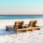 beachchairs_retouch.jpg